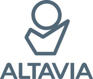 1 Altavia Polska, KAMIKAZE