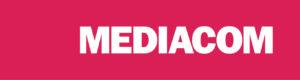 1 COMvergence, MediaCom