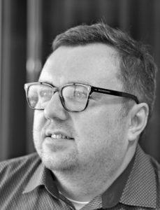 1 Mikołaj Zglenicki