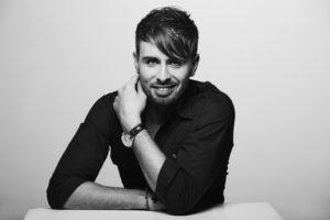1 Jakub Kossut, MediaCom