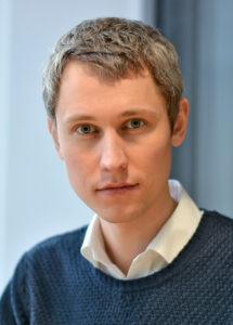 1 Mateusz Downar, MediaCom