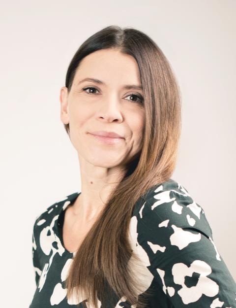 1 Agnieszka Sosnowska, Biuro Podróży Reklamy