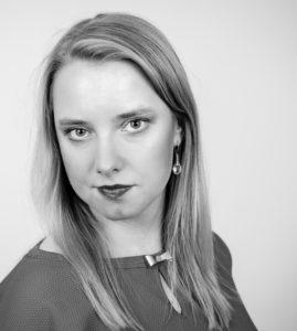 1 Marta Bartosik, MediaCom