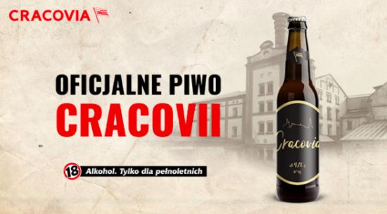 1 Cracovia, Pilsweizer