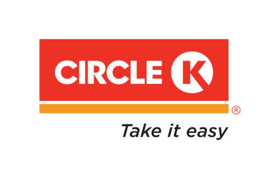 1 Circle K, MediaCom