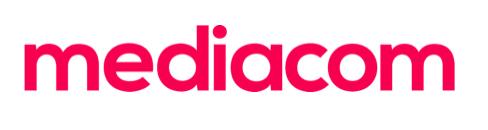 1 Decathlon, MediaCom